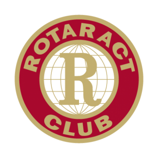 http://wcerotaract.org/wp-content/uploads/2016/01/cropped-l26335-rotaract-club-eps-logo-82934.png