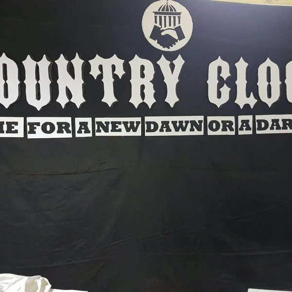 Country Clock (6)
